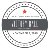 National WWII Museum: Victory Ball