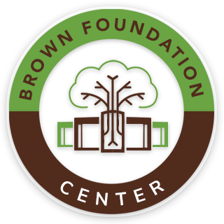 The Brown Foundation Center